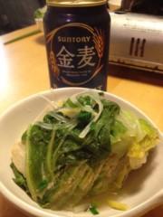 AYUMO 公式ブログ/AYUMO入間マグノリアスタジオ合宿 画像3