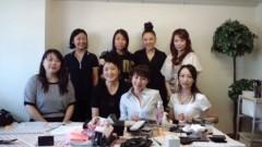 AYUMO 公式ブログ/講習会 画像1
