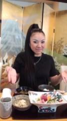 AYUMO 公式ブログ/ドクターシーラボの会食 画像1