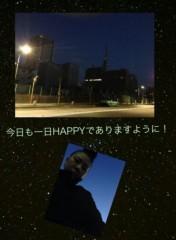 AYUMO 公式ブログ/内田春菊さんの映画 画像1