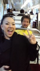 AYUMO 公式ブログ/高野山パワーアップ 画像3