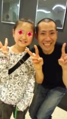 AYUMO 公式ブログ/お笑い芸人練馬大根!? 画像3
