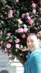 AYUMO 公式ブログ/春うららかに 画像2