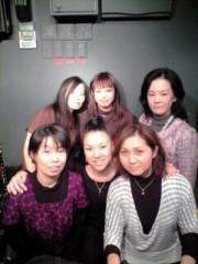 AYUMO 公式ブログ/亀戸メイク塾やったよ! 画像1