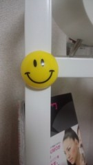 AYUMO 公式ブログ/ニコちゃんで幸せ! 画像3