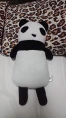 AYUMO 公式ブログ/Panda☆Love 画像1