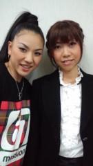 AYUMO 公式ブログ/関西テレビ 画像1