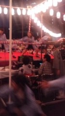 AYUMO 公式ブログ/お祭り 画像3