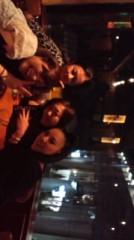AYUMO 公式ブログ/London☆Night 画像1