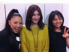 AYUMO 公式ブログ/AYUMO事務所に行きました! 画像1
