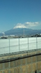 AYUMO 公式ブログ/大阪に 画像1