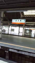 AYUMO 公式ブログ/大阪やで〜 画像1