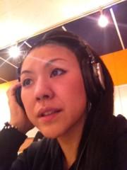AYUMO 公式ブログ/横浜の日吉スタジオ 画像3