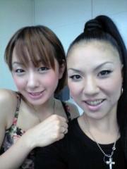 AYUMO 公式ブログ/ニコニコ動画生放送 画像3