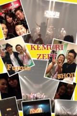 AYUMO 公式ブログ/KEMURIのライブ! 画像1