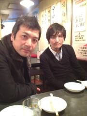 AYUMO 公式ブログ/AYUMO&K.Y.C.プロモーションビデオ 画像1
