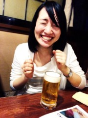 AYUMO 公式ブログ/京都四条で 画像3