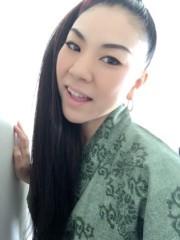 AYUMO 公式ブログ/京都で 画像1