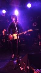 AYUMO 公式ブログ/サトシの誕生日ライブ 画像1