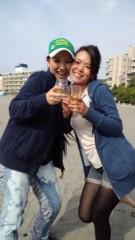 AYUMO 公式ブログ/ゴールデンウイークに 画像1