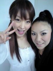 AYUMO 公式ブログ/ニコニコ動画生放送 画像1