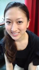 AYUMO 公式ブログ/撮影 画像3