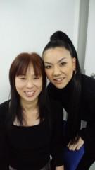 AYUMO 公式ブログ/大阪講習会でした 画像1