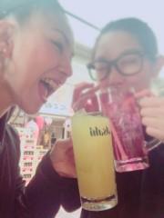 AYUMO 公式ブログ/九州からメイクアップレッスン生徒 画像3