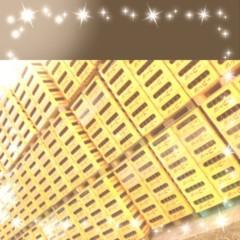 AYUMO 公式ブログ/HOPPY工場見学‼ 画像2