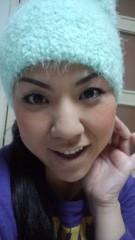 AYUMO 公式ブログ/アイスクリーム 画像3