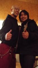 AYUMO 公式ブログ/スパイダーライン 画像2