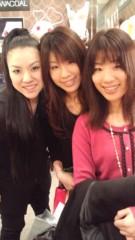 AYUMO 公式ブログ/JR西日本アンジェルブ 画像1