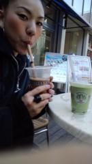 AYUMO 公式ブログ/吉祥寺に行きましたよ。 画像3