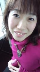 AYUMO 公式ブログ/JR東日本にて 画像2