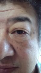 AYUMO 公式ブログ/山梨県から 画像3