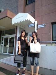 AYUMO 公式ブログ/堺女子短期大学 画像1