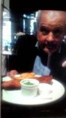AYUMO 公式ブログ/ロンドンはストやったけど 画像2