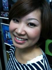 AYUMO 公式ブログ/関西テレビ生放送後� 画像2