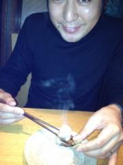 AYUMO 公式ブログ/ハマグリは美味しいのだ! 画像1