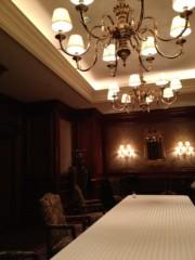 AYUMO 公式ブログ/Dr.シーラボさんのツアーイベント 画像1