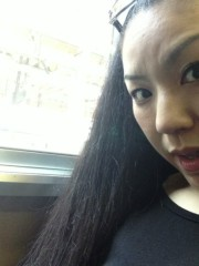 AYUMO 公式ブログ/打ち合わせ 画像1