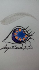 AYUMO 公式ブログ/オススメコスメ☆ 画像3