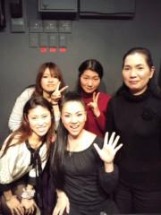AYUMO 公式ブログ/めざましテレビ占い&Ayumo塾 画像2