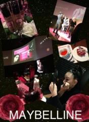 AYUMO 公式ブログ/メイベリンの新しい商品 画像1