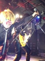 AYUMO 公式ブログ/吉祥寺でメイクアップ 画像2