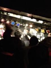 AYUMO 公式ブログ/亀戸一心 画像2