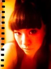 AYUMO 公式ブログ/開運メイクアップでナルシスト(>_<) 画像3