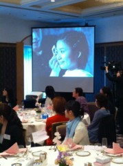AYUMO 公式ブログ/Dr.シーラボさんのイベント 画像2