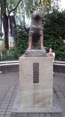 AYUMO 公式ブログ/渋谷 画像2