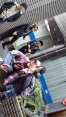 AYUMO 公式ブログ/訂正とお詫びm(_ _)m 画像3